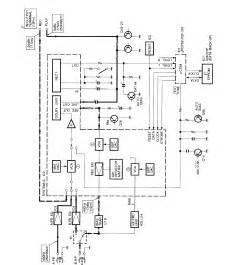 bobcat brake wiring diagram 14 related pictures 753 bobcat diagram buick parking brake ford f