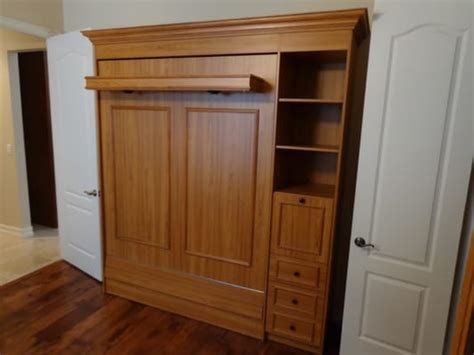 murphy bed usa inc furniture stores fort lauderdale