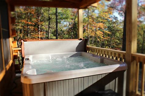 southern comfort hot tubs lydia mountain lodge log cabins southern comfort cabin