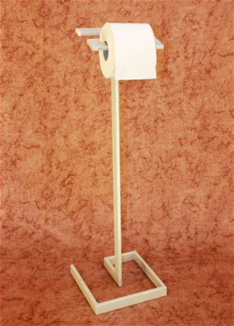 len wohnaccessoires toilettenrollenst 228 nder gala wei 223 toilettenpapierhalter