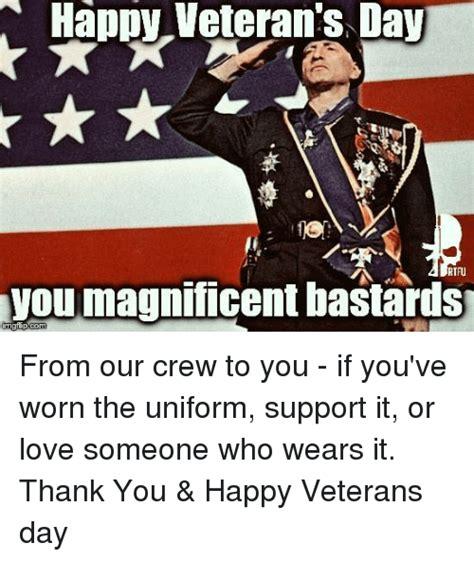 You Bastard Meme - 25 best memes about magnificent bastard magnificent