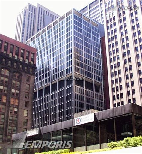 harris bank chicago harris bank addition i chicago 116991 emporis