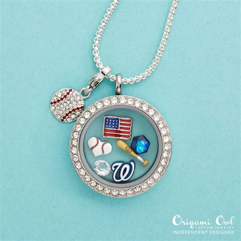 Origami Owl Team - archives origami owl newton independent
