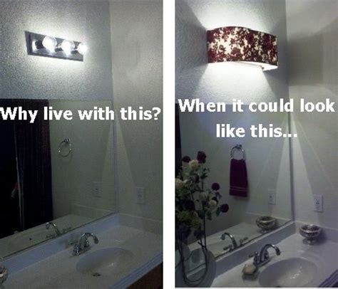 bathroom vanity light covers 78 images about light fixtures on pinterest bathroom