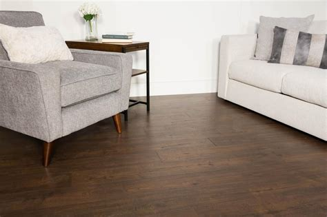 how to get up laminate flooring how to install a laminate floor how tos diy