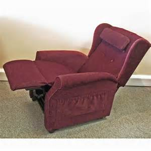 riser recliner lift chair sale fineback