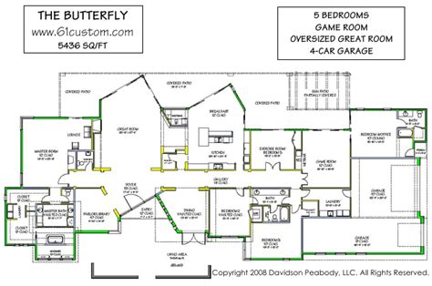 Luxurious House Plans by Luxury House Plans Beautiful Houses Pictures