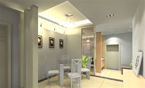 Residential Drop Ceiling Styles by Modern Ceiling Designs Dining False Ceiling