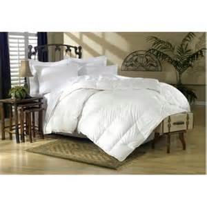 bedding 1200 thread count california king 1200tc
