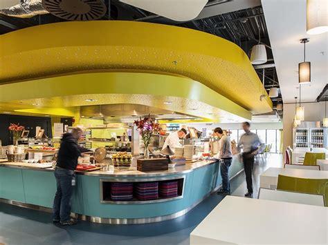 dublin google google dublin ireland tricon foodservice consultants