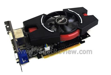 Vga Card Untuk Laptop Asus review vga nvidia asus geforce gt 640 kepler termurah untuk pc multimedia jagat review