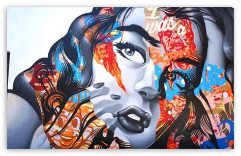 download wallpaper graffiti gratis 31 graffiti backgrounds free psd jpeg png format