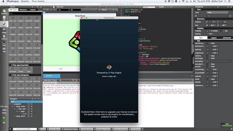 getting started programming with qt quick qt 5 10 how to make a mobile app with qt quick designer qml
