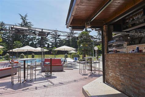 best western modena h 244 tel 224 modena casinalbo di formigine bw plus hotel