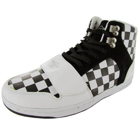 Creative Recreation Cesario Lo Shoes For Creative Recreation Womens Cesario Sneaker Shoe Ebay