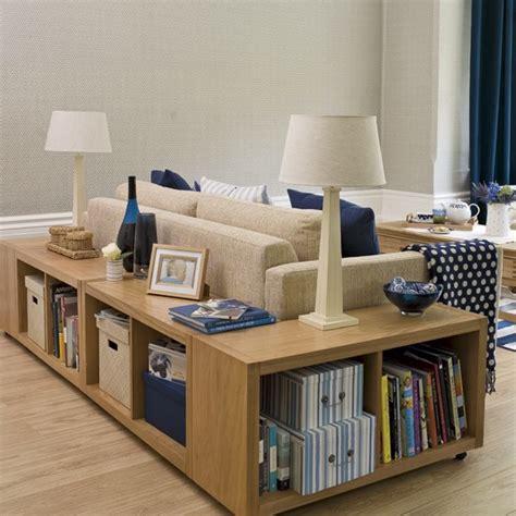 Living Room Storage Solutions Australia 20 Small Space Storage Ideas