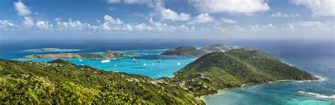 private catamaran bvi bvi crewed yacht charters carefree yacht charters 174