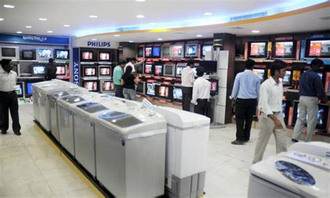 growth prospect  consumer electronics business segment