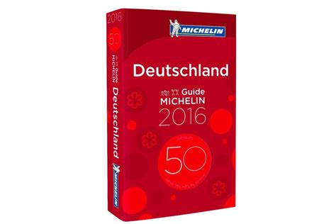 deutschland guide michelin 97 michelin announces 2016 stars for germany eater
