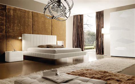 mobili stili stili di arredamento dal classico al moderno
