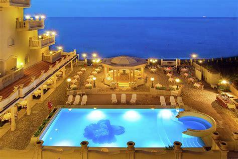 hellenia yachting giardini naxos hellenia yachting it 225 lie ck fischer