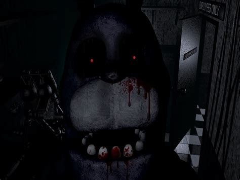five nights at freddys sister location demo five nights at freddy s demo five nights at freddy s