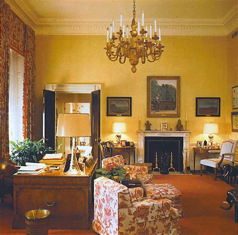living rooms at room ornament