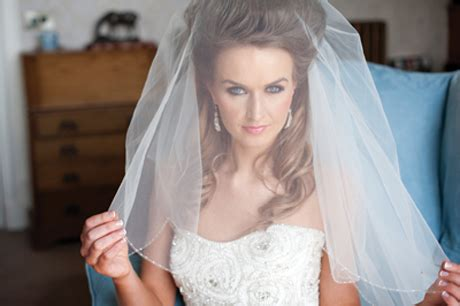 hair and makeup omagh wedding hair lisburn wedding hair omagh lady of the manor