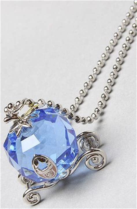 25 best ideas about cool necklaces on jewelry