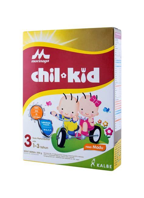 Chil Kid 3 Madu 1600g Box morinaga chil kid pertumbuhan madu dha box 200g klikindomaret