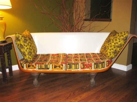 cast iron bath sofa original cast iron bathtub couches