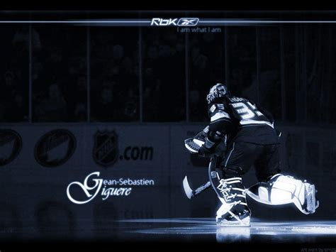 cool hockey backgrounds wallpaper cave