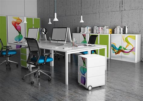 funky office furniture funky office desks funky home office desks by steuart