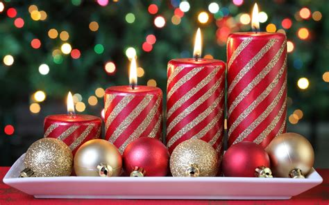 holiday decorations easy ways to pack holiday decorations away quickly