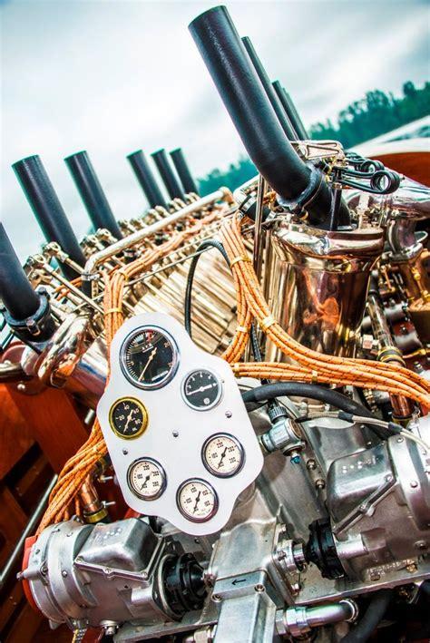 boat engine sputtering at full throttle best 25 fast boats ideas on pinterest power boats