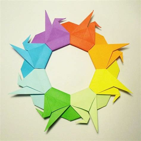 17 best images about origami on