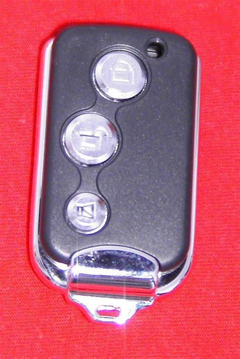 Garage Door Opener Remote Range 17 Best Ideas About Universal Garage Door Remote On