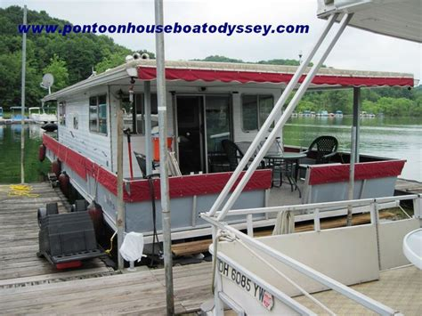 diy pontoon houseboat www pixshark com images pontoon houseboat pontoon houseboat pinterest