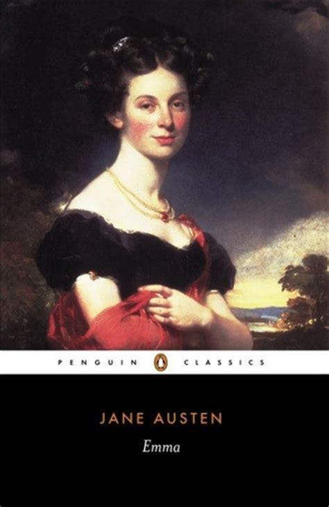 jane austen emma biography emma by jane austen reviews discussion bookclubs lists