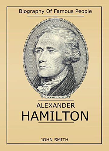 biography of some famous persons 134 best images about revolutionary war on pinterest
