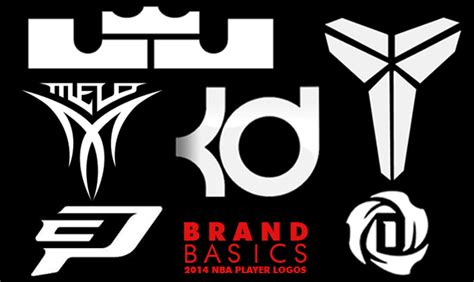 basketball shoe logos rv logo design 48hourslogo