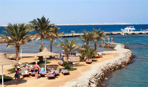 desert inn hurghada loveegypt all information about desert resort