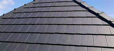 Boral Roof Tiles Roof Tiles Boral