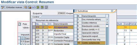 calculo odeterminacion del iva acreditable rif 2016 antecedentes del iva determinacion de los impuestos iva