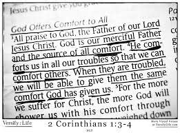 bible verses to bring comfort 301 moved permanently