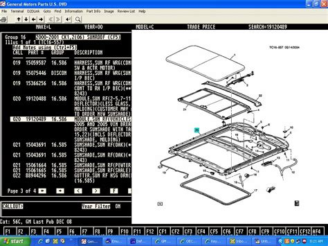 e46 sunroof wiring diagram e32 wiring diagram elsavadorla