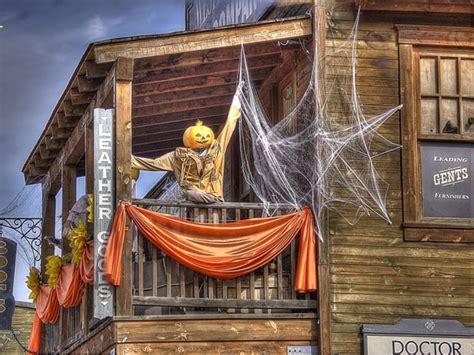 30 inspiring diy halloween decorations 30 inspiring diy halloween decorations