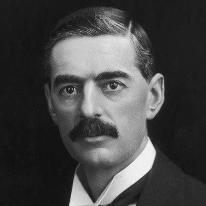Neville Chamberlain neville chamberlain appeasement quotes quotesgram