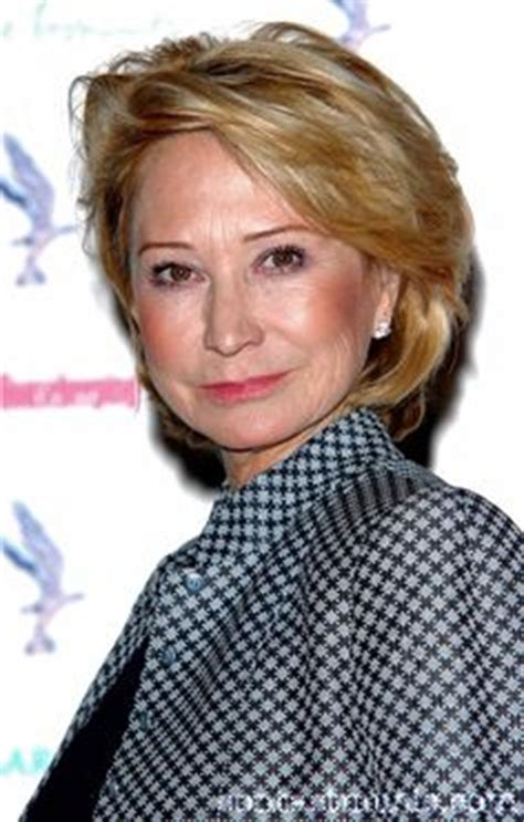 felicity kendal haircut felicity kendal i love this haircut and color my style