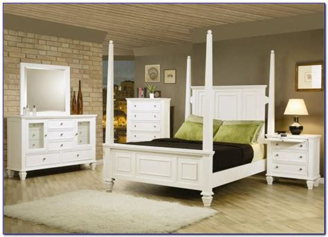 white gloss bedroom furniture sets white gloss bedroom furniture sets uk bedroom home design ideas mx7y38brpr